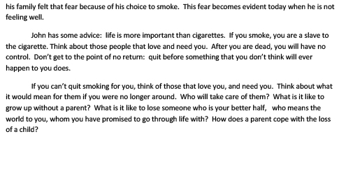 A True Story About Cigarettes-5