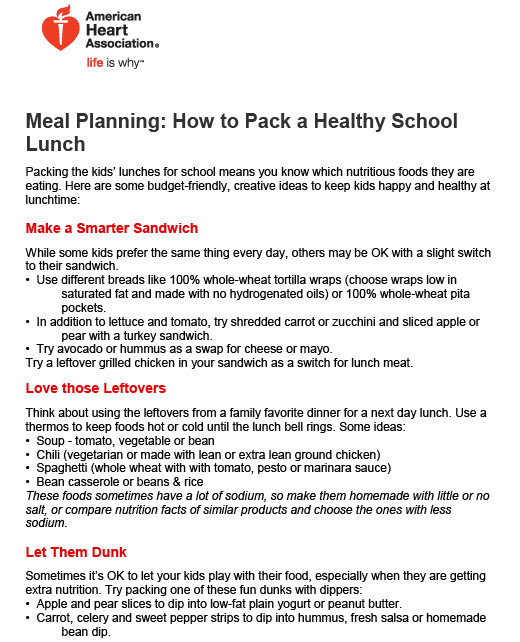 meal-planning-healthy-school-lunch-1