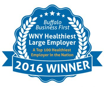 award badge 2016 large-01