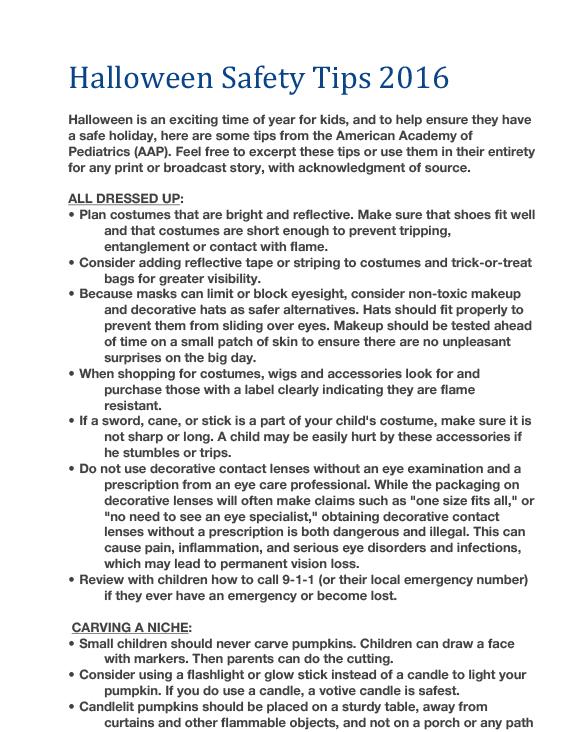 halloween-safety-tips-2016-1