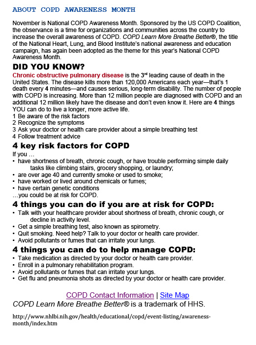 copd-awareness-month