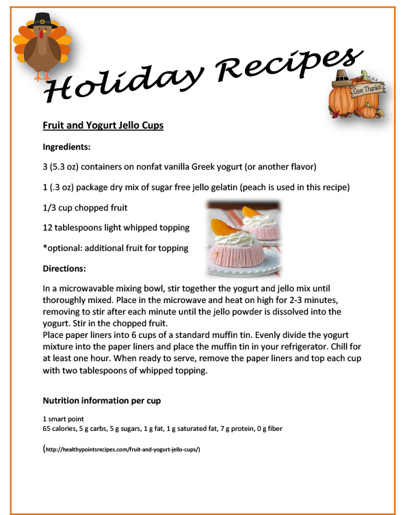 holiday-recipes-1