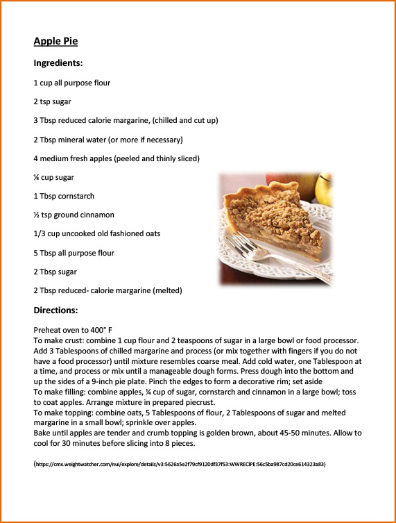 holiday-recipes-2