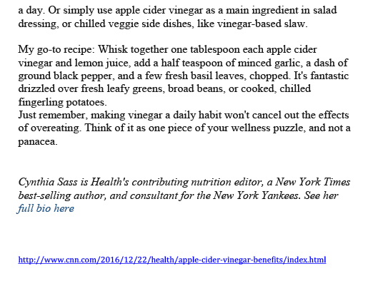 apple-cider-vinegar-helps-blood-sugar-3