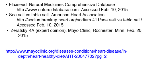 Microsoft Word - Heart DIet.docx